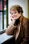 #Workshop with #DameJanetSuzman Feb 8th - Shakespeare and Manias